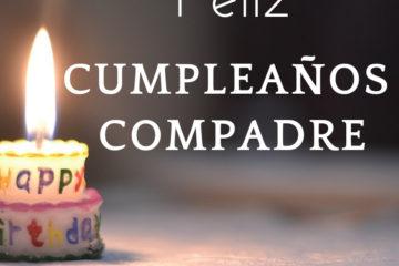 Mensajesdenet Frases Y Felicitaciones De Cumpleaños Y Más