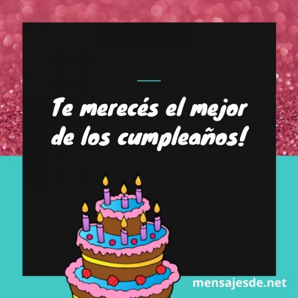 Felicitaciones De Cumplea U00f1os Para HOMBRES U3010Mejores 2020 U3011